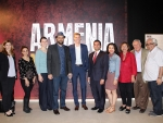 AOW-Armenian-Heritage-A-Virtual-Pilgrimage-29