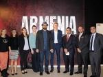 AOW-Armenian-Heritage-A-Virtual-Pilgrimage-30