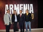 AOW-Armenian-Heritage-A-Virtual-Pilgrimage-31