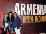 AOW-Armenian-Heritage-A-Virtual-Pilgrimage-33