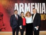 AOW-Armenian-Heritage-A-Virtual-Pilgrimage-36