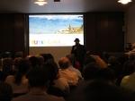AOW-Armenian-Heritage-A-Virtual-Pilgrimage-8