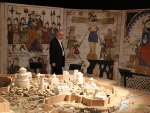 AOW-Curator-in-the-Spotlight-Illuminating-the-Armenian-Middle-Ages-34