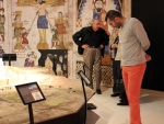 AOW-Curator-in-the-Spotlight-Illuminating-the-Armenian-Middle-Ages-54