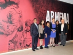 AOW-Curator-in-the-Spotlight-Illuminating-the-Armenian-Middle-Ages-66