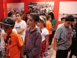 AOW-Exhibition-School-Group-Visits-100