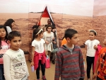 AOW-Exhibition-School-Group-Visits-102