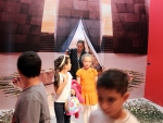 AOW-Exhibition-School-Group-Visits-106
