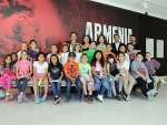 AOW-Exhibition-School-Group-Visits-108