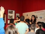 AOW-Exhibition-School-Group-Visits-13