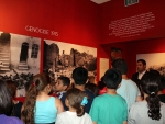 AOW-Exhibition-School-Group-Visits-14