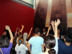 AOW-Exhibition-School-Group-Visits-16