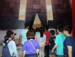 AOW-Exhibition-School-Group-Visits-18
