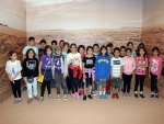 AOW-Exhibition-School-Group-Visits-22