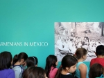 AOW-Exhibition-School-Group-Visits-26