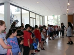 AOW-Exhibition-School-Group-Visits-28