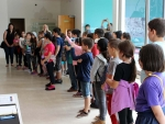 AOW-Exhibition-School-Group-Visits-3