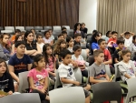 AOW-Exhibition-School-Group-Visits-37