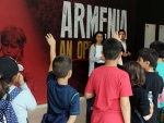 AOW-Exhibition-School-Group-Visits-4