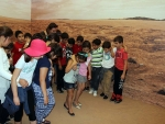 AOW-Exhibition-School-Group-Visits-40