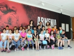AOW-Exhibition-School-Group-Visits-48