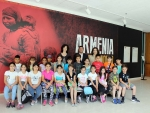 AOW-Exhibition-School-Group-Visits-49