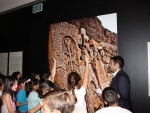 AOW-Exhibition-School-Group-Visits-52