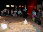 AOW-Exhibition-School-Group-Visits-54