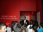 AOW-Exhibition-School-Group-Visits-55