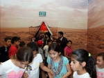 AOW-Exhibition-School-Group-Visits-57