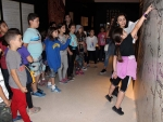 AOW-Exhibition-School-Group-Visits-6