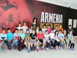 AOW-Exhibition-School-Group-Visits-63