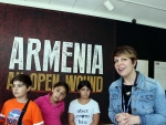 AOW-Exhibition-School-Group-Visits-64