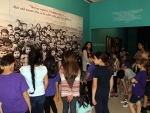 AOW-Exhibition-School-Group-Visits-65