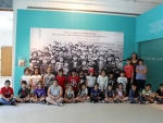 AOW-Exhibition-School-Group-Visits-77