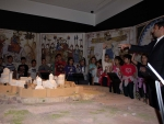 AOW-Exhibition-School-Visits-8