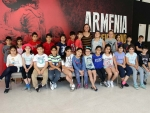 AOW-Exhibition-School-Visits-80