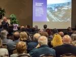 Armenian American Museum Community Meeting