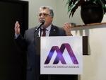 Armenian-American-Community-Meeting-March-8-2018-03