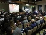 Armenian-American-Community-Meeting-March-8-2018-07
