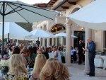 Armenian-American-Museum-Malibu-Reception-10