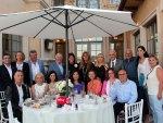 Armenian-American-Museum-Malibu-Reception-15