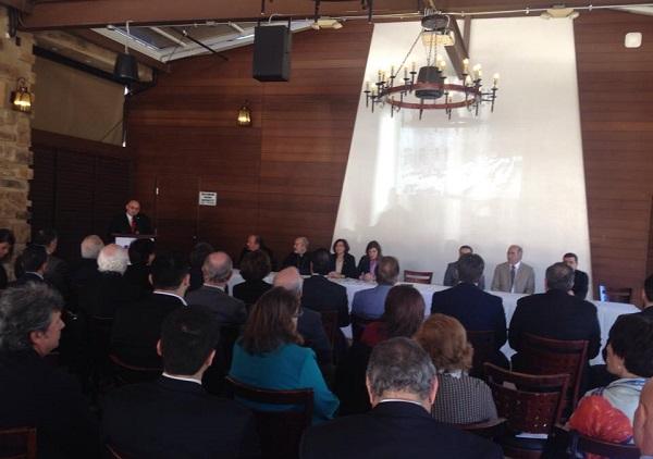 AGCC-Press-Conference-Jan-15-2015