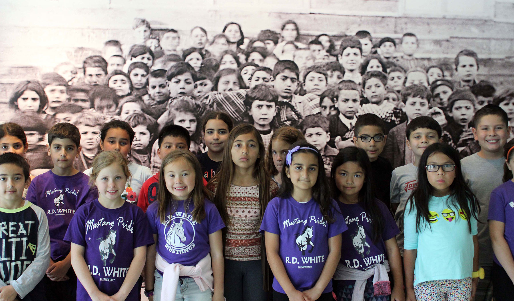 Armenian Genocide Remembrance Day