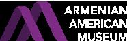 Armenian American Museum and Cultural Center of California
