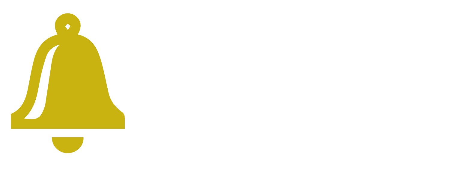 first-policy-response-logo