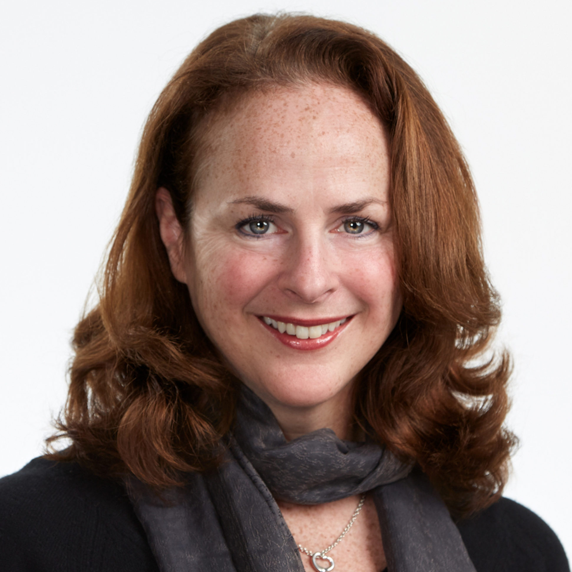 Elizabeth McIsaac