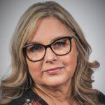 Monica Lysack
