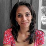 Shivani Danielle Jacelon