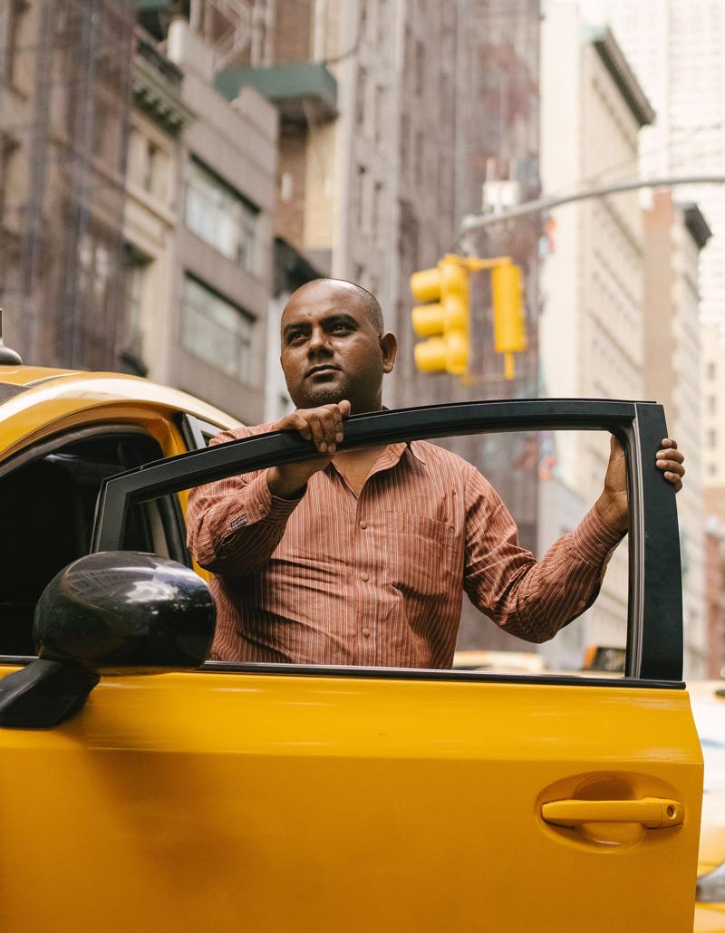cab-driver